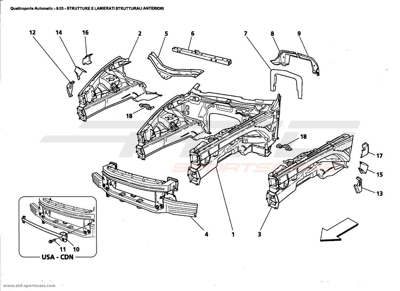 r53 mini cooper fuse diagram