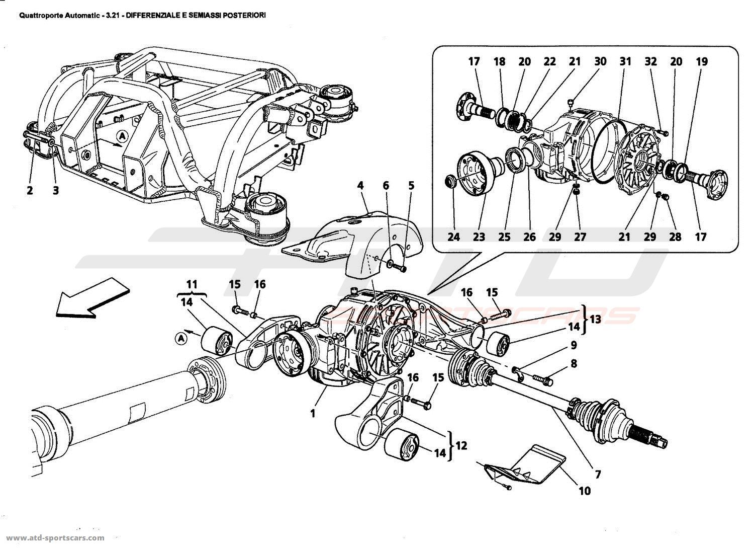 2013 volvo xc90 fuse box diagram
