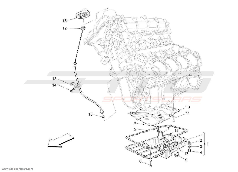 diagram together with acura legend engine vacuum line diagram also