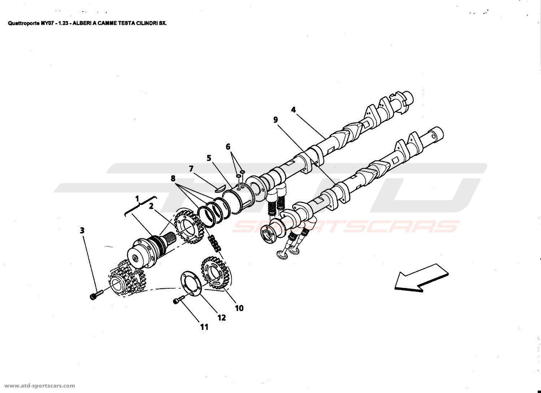 toyota tazz 2e wiring diagram