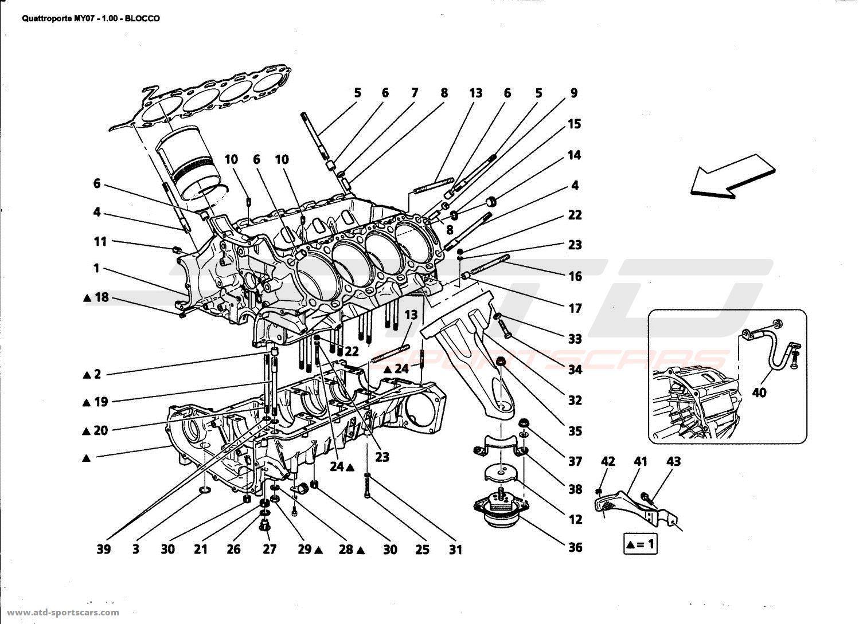 Honda Obd2 Wiring Diagram Auto Electrical 2002 Siverado Port 01 Accord Connector