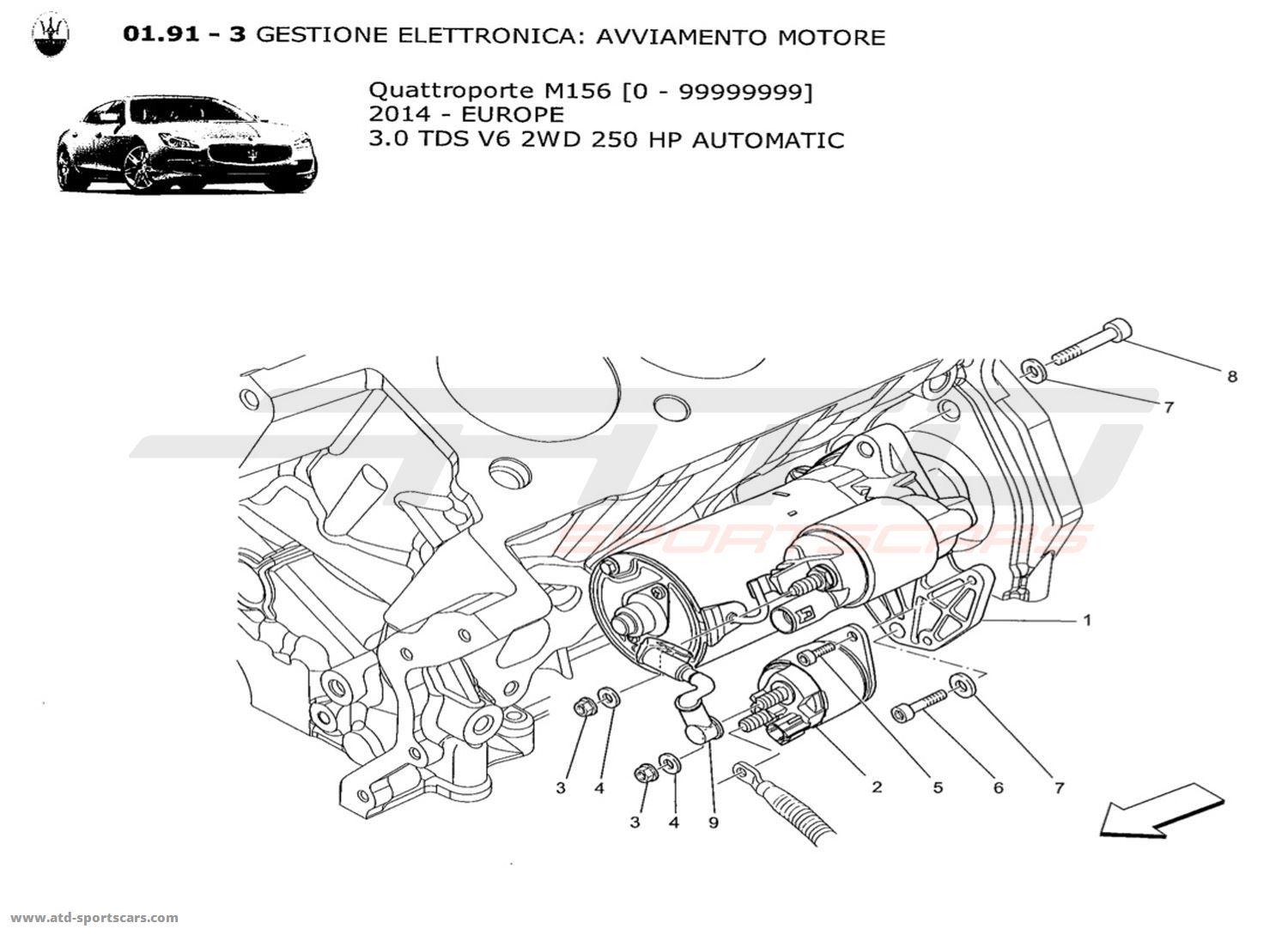 3 1 l chevy car engine diagram and names