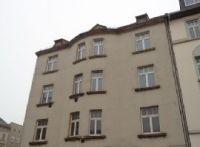 Haus kaufen in Gera bei immowelt.de