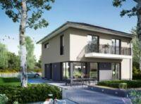 Villa kaufen Brandenburg an der Havel: Villen kaufen