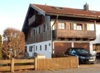 Haus mieten in RB Oberbayern bei immowelt.de
