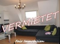 Wohnungen in Bremen Arsten bei immowelt.de