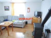 Immobilien in Volkertshausen kaufen oder mieten