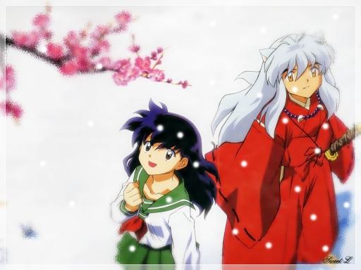Kawaii Wallpapers Cute اليكم اجمل الصور لانيوشا وكاجومي