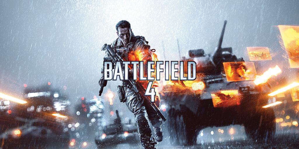 Battlefield Hardline Hd Wallpaper Caracter 237 Sticas De Battlefield 4