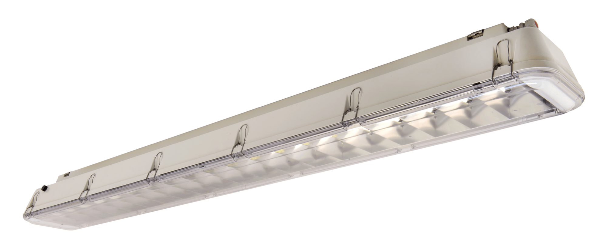 Eclairage Led Batiment Industriel Solutions D 39éclairage Performantes Éclairage Energie