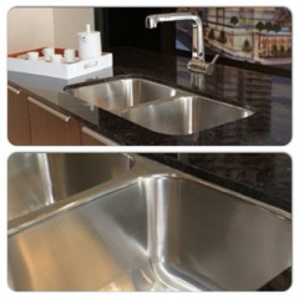 Kitchen Sinks Phone 416 240 0088 Toronto Ontario Canada