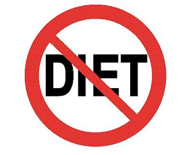 Weight Loss Wisdom Stop Saying the Word \