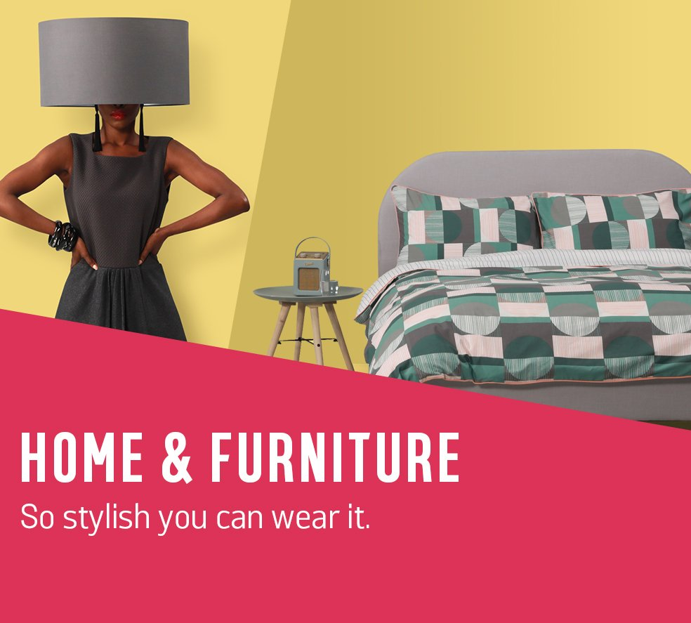Arte-m Furniture Uk Argos Same Day Delivery Or Faster In Store Collection