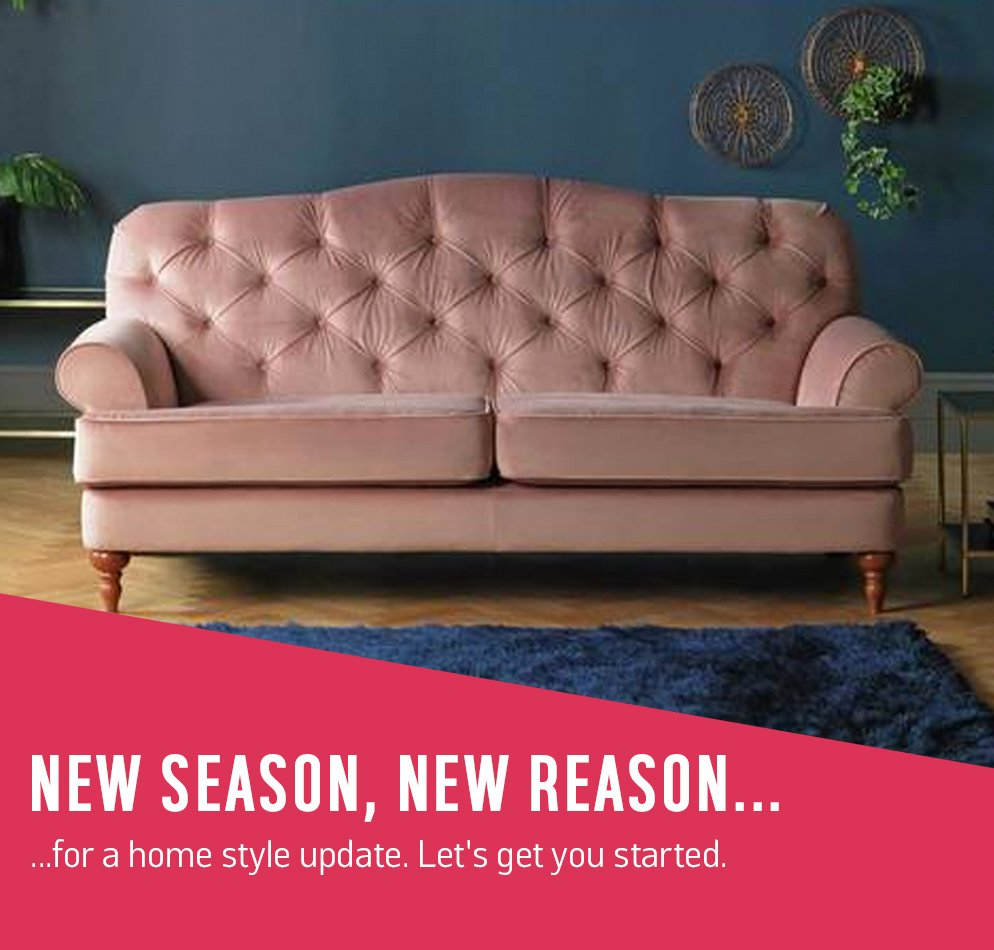 Sofa Galaxy Malahide Road Argos Same Day Delivery Or Faster In Store Collection