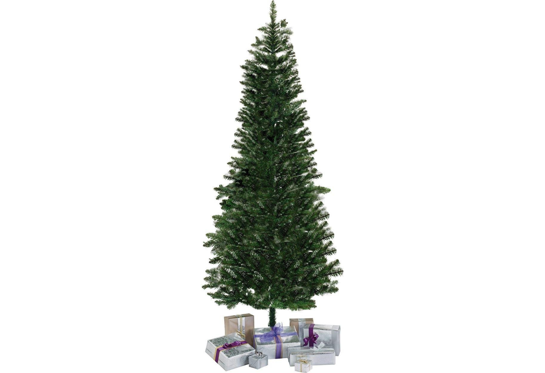 Christmas Tree Stand For Sale 28 Christmas Tree Stand Argos 6ft Tree Argos My Home Imperial