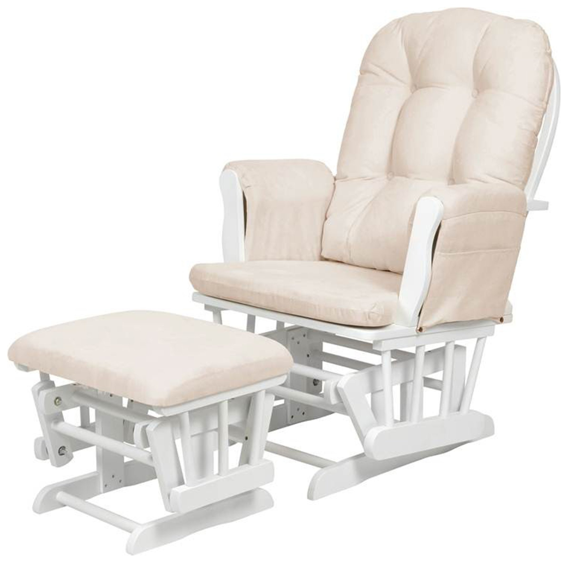 Baby Nursing Chair Nursing Chair Baby Nursing Chairs Nursing Chair Home Page