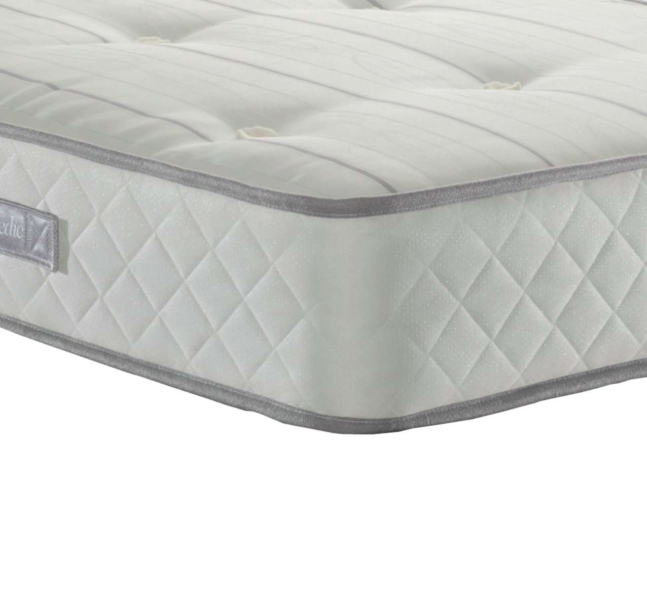 Sealy Posturepedic Backcare Elite Mattress Sealy Posturepedic Firm Ortho Single Memory Foam Mattress