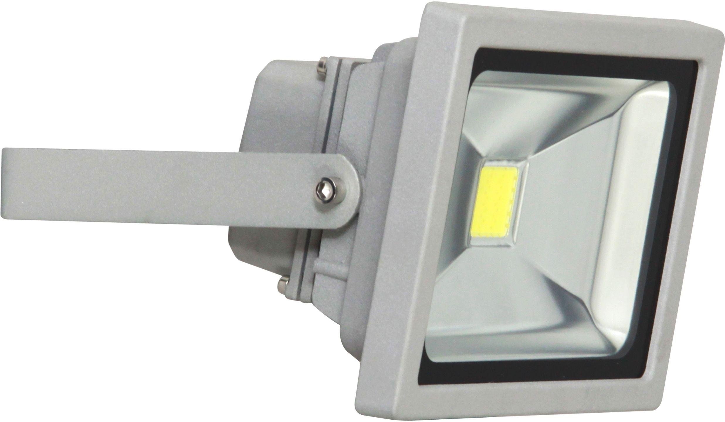 20 Watt Led Sale On Xqlite 20 Watt Smd Led Wall Flood Light Xqlite