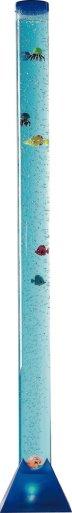 Buy HOME Bubble Fish Lamp at Argos.co.uk