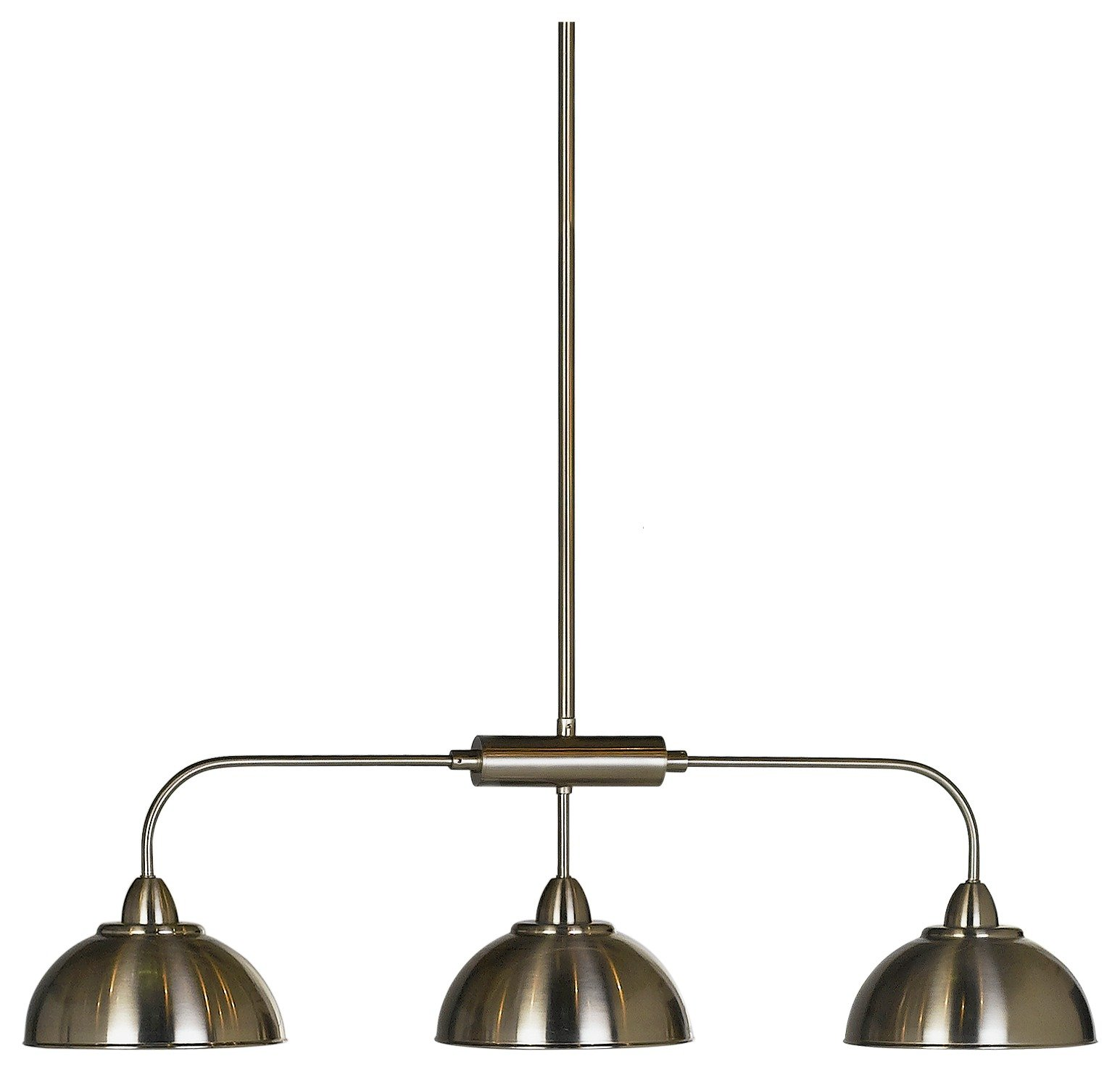 Pendant Bar Lighting Argos Lighting Cheapest Lighting Uk