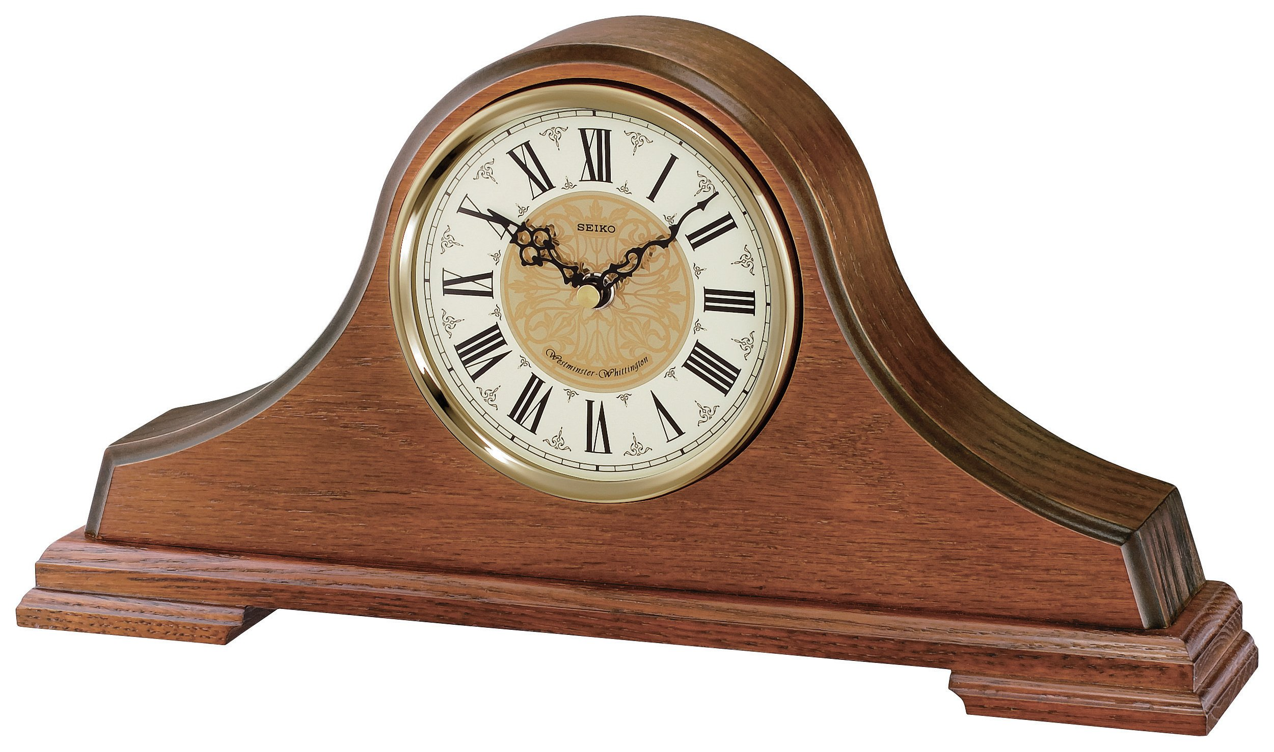 Digital Clock For Sale Napolen Mantle Clocks Clock Sale Uk