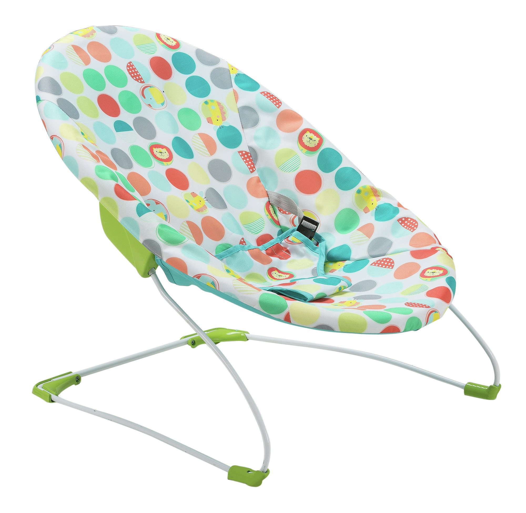 Bouncer Baby Baby Bouncers Page 2 Argos Price Tracker