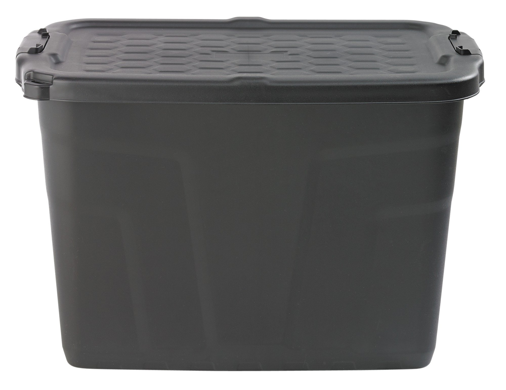 Argos Heavyduty Garden And Shed Store Box 60l