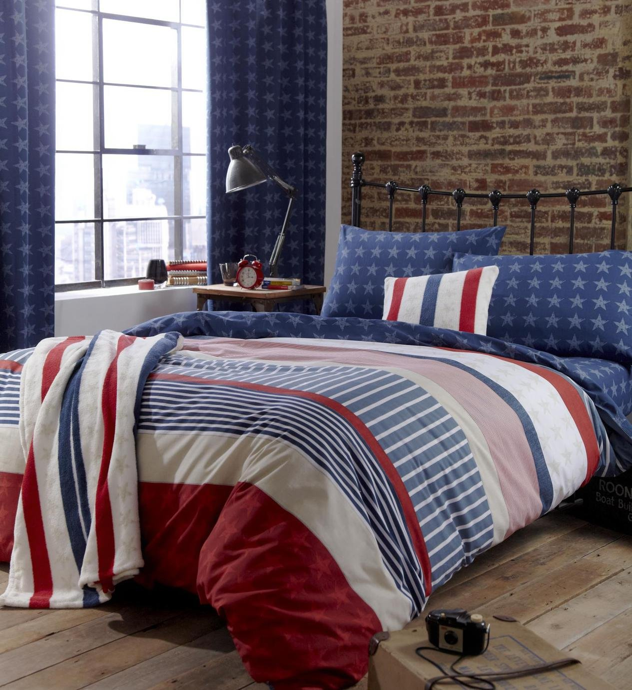 Catherine Lansfield Christmas Bedding Duvet Cover Sets Page 35 Argos Price Tracker Pricehistory Co Uk