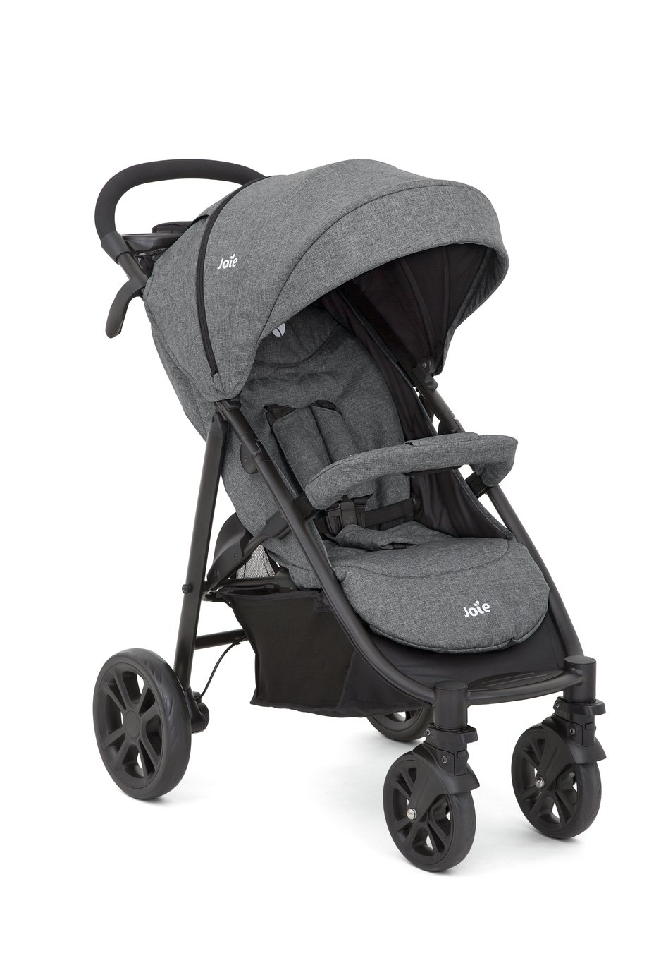 Joie Every Stage Isofix Price Joie Every Stage Group 0123 Car Seat Pumice Price