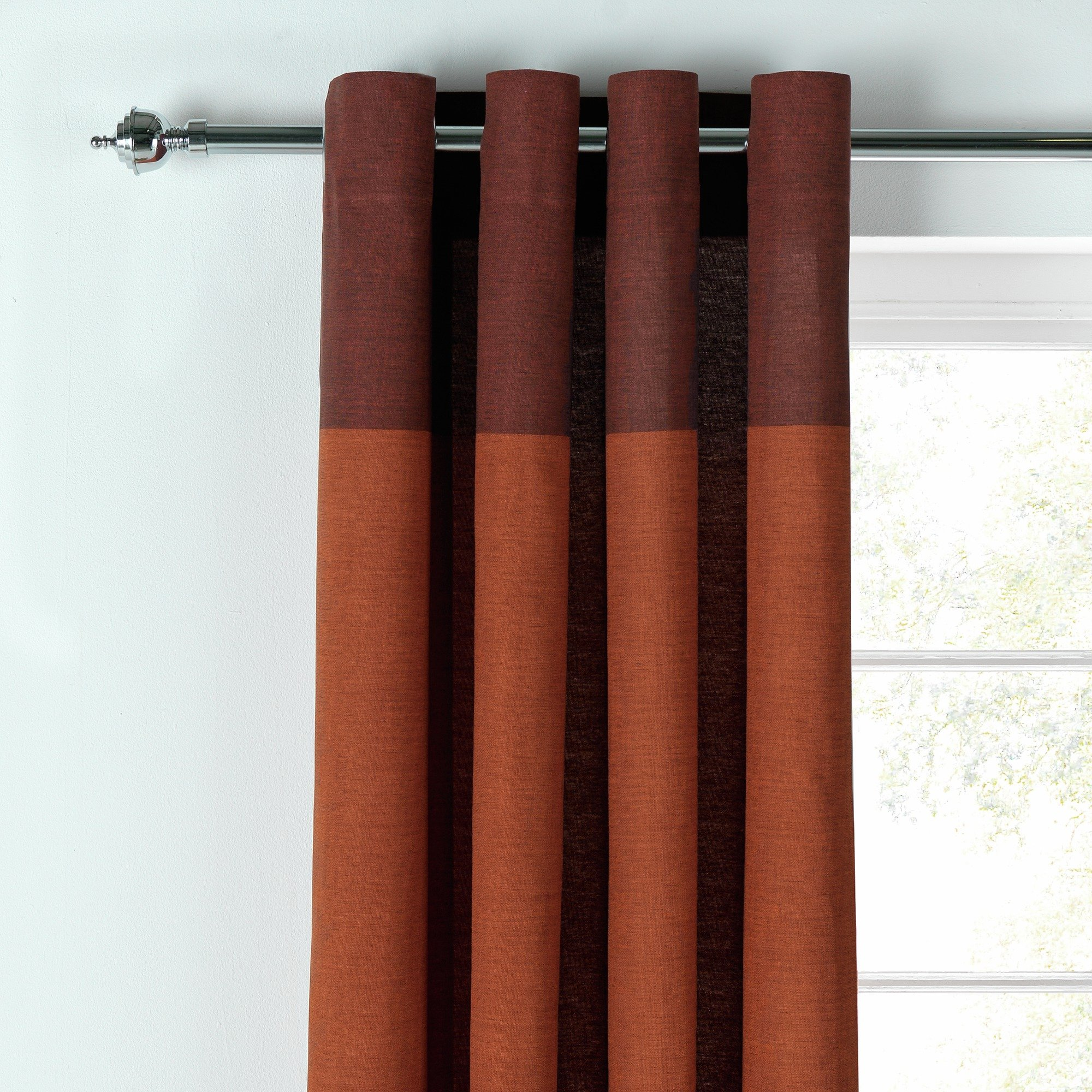 Curtain Deals Unlined Curtain Sale Top Deals And Clearance On Curtains