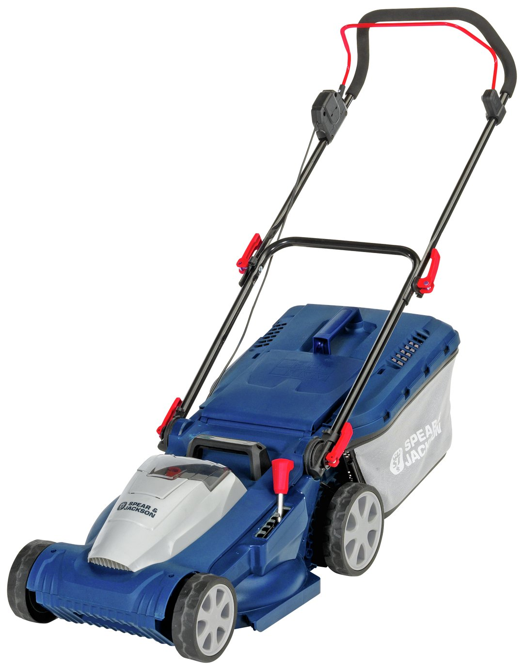 Electric Lawn Mower Sale 10 Best Lawn Mower Boxing Day Sale Deals 2019 40 Off