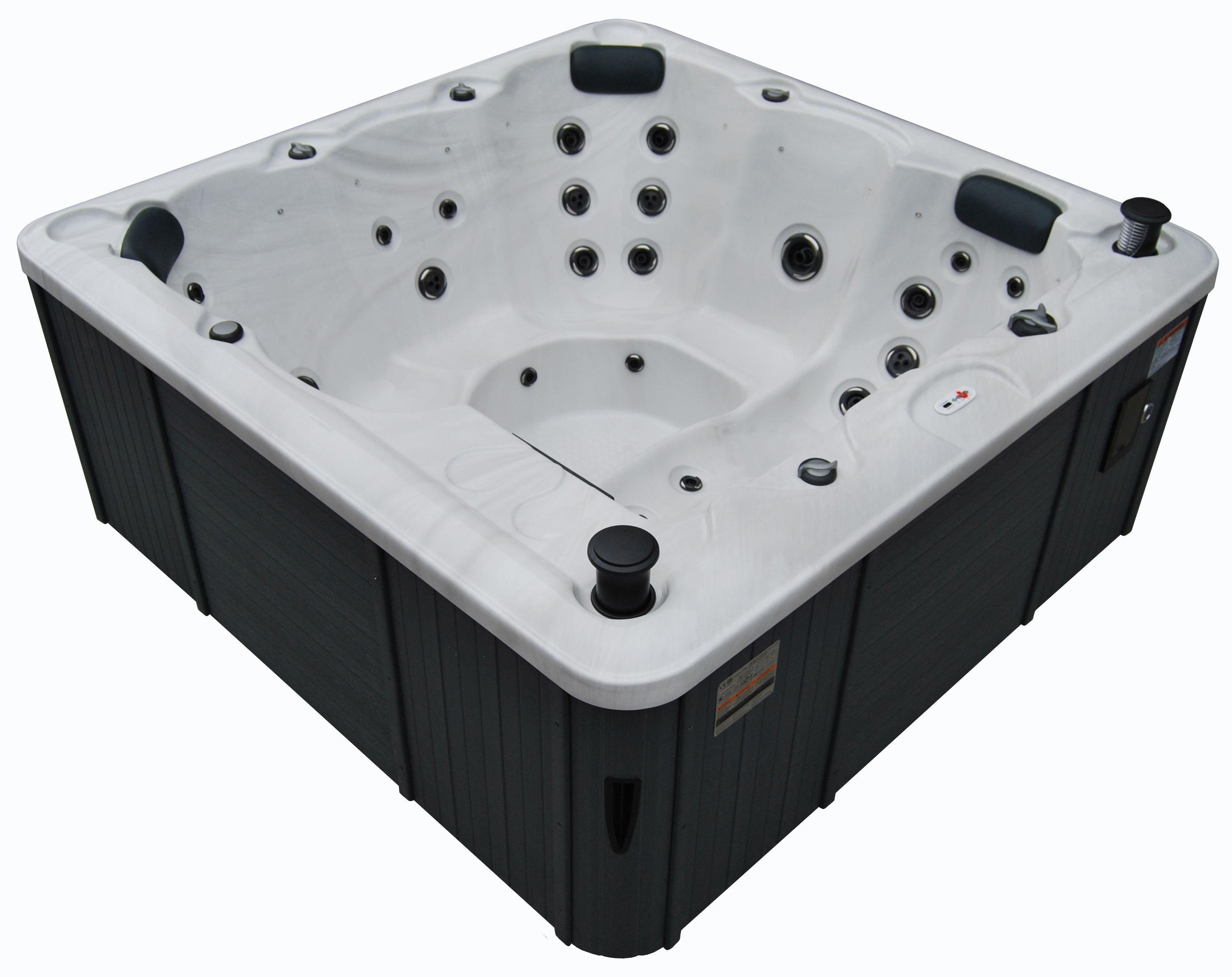 Jacuzzi Pool Argos Hot Tubs Spas And Accessories Page 2 Argos Price Tracker