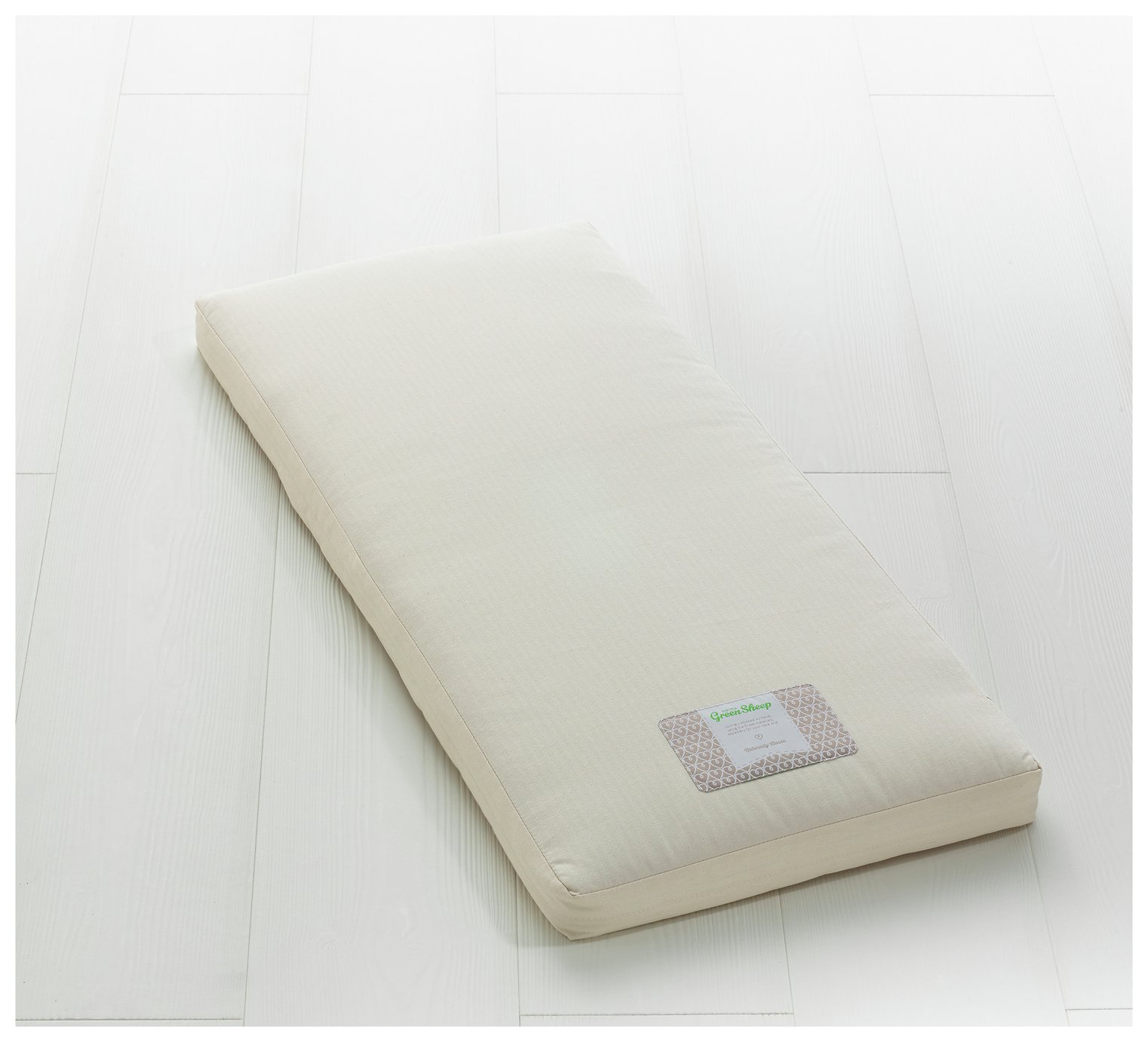 38 X 89cm Crib Mattress We Found These Kids Mattresses Mattress Comparison