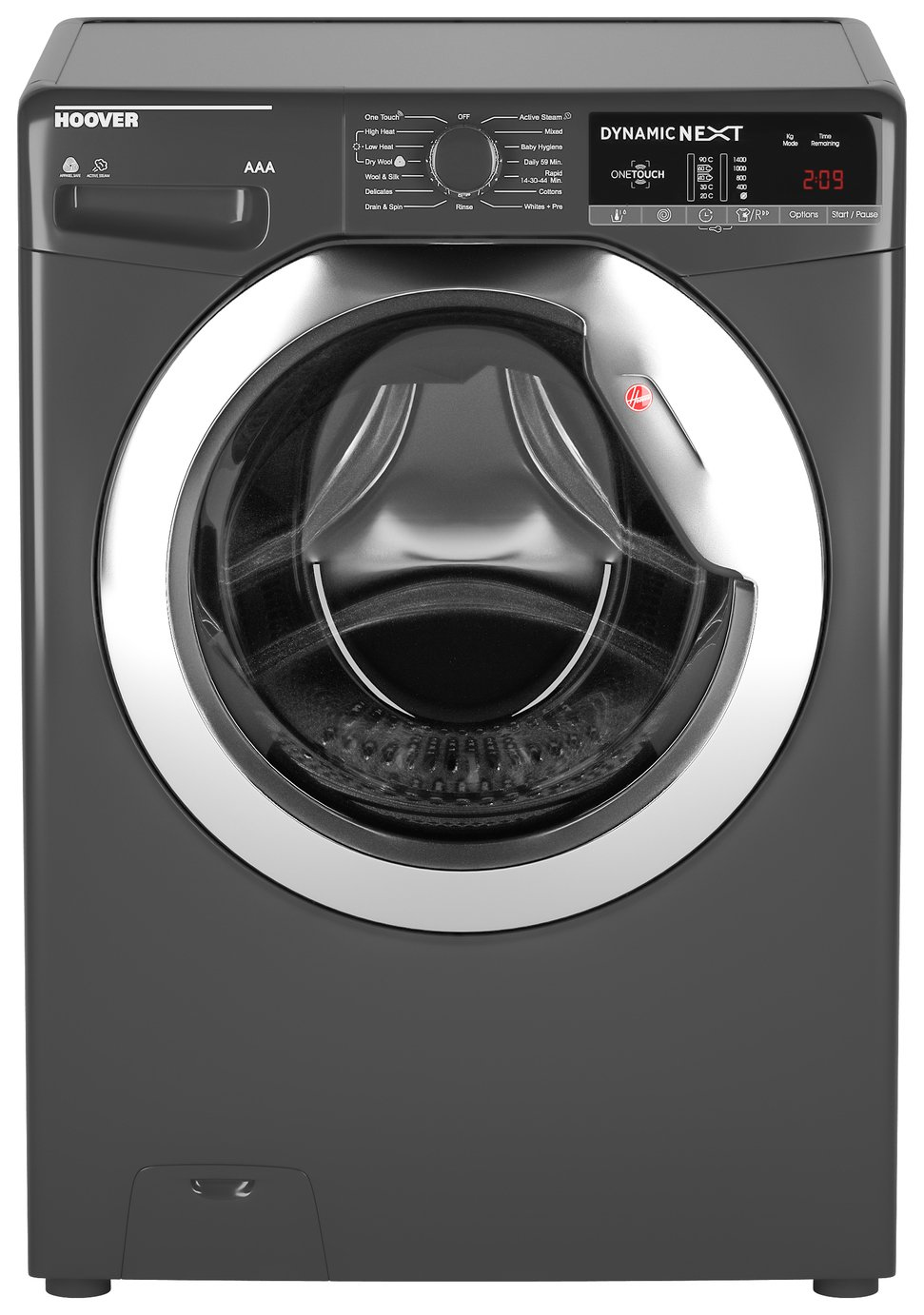 Indesit Iwdc 6125 10 Best Washers Dryers Boxing Day Sale Deals 2018 50 Off