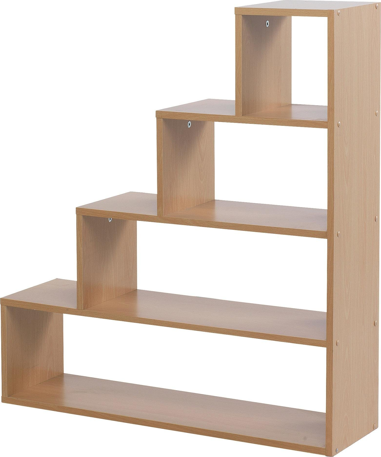 Stairs Shelving Under Stairs Shelving Unit Talentneeds