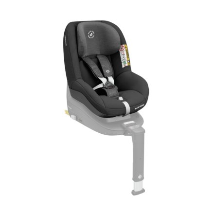 Baby Seat For Car Argos Buy Maxi Cosi Pearl Smart I Size Car Seat Nomad Black