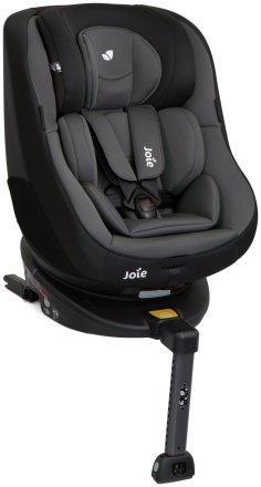 Joie Baby Website Buy Joie Spin 360 Group 1 Car Seat Ember Car Seats