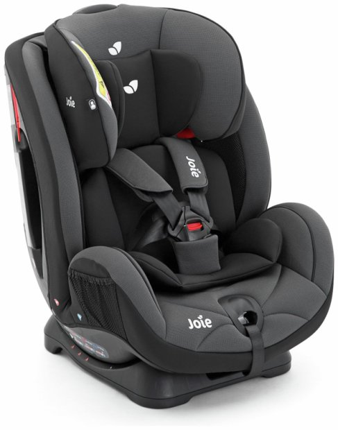 Baby Car Seats Joie Buy Joie Stages Group And 1 2 Car Seat At Argos Co Uk