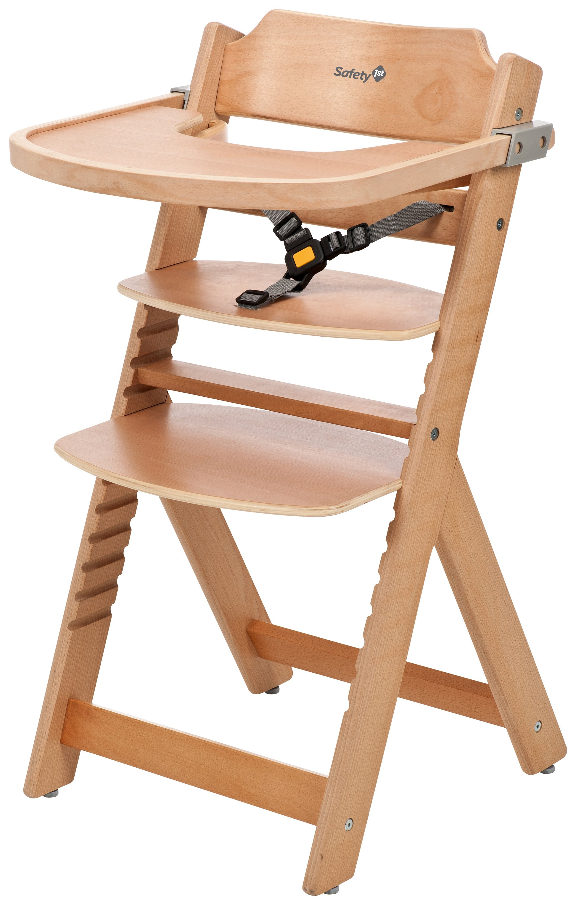 Baby Chairs Argos Buy Safety 1st Timba Wooden Highchair Highchairs Argos
