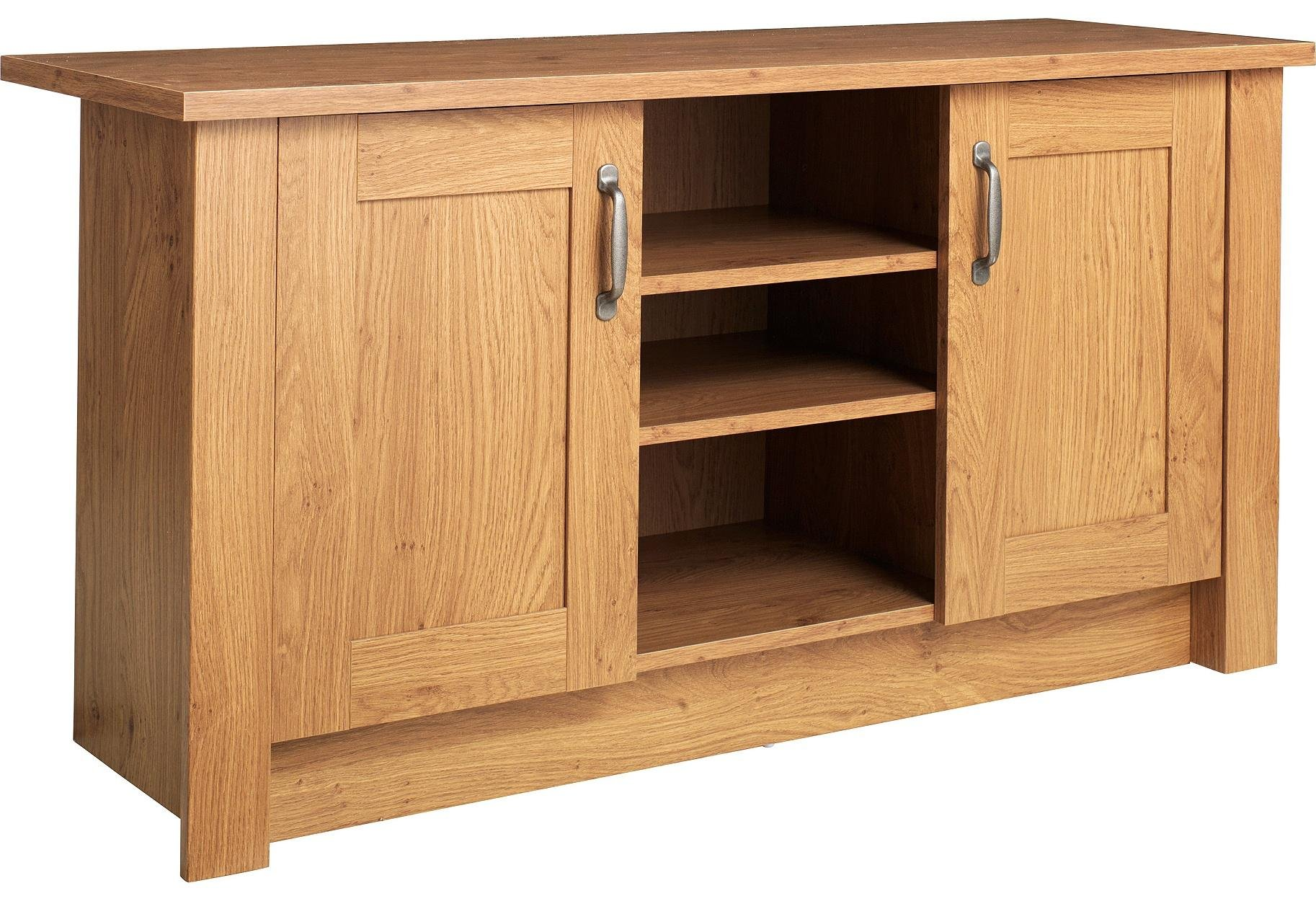 Highboard Tv Tv Highboard Hartmann Caya Highboard Hartmann Caya Highboard With