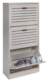 Buy horn rolla storage 906 sewing cabinet buy online uk ...