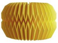 Buy Habitat Mini Grande Tapered Lampshade