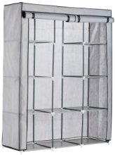 Cheap Wardrobes With Deals Sales At Argos Very And Bq
