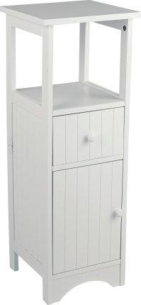 Argos Bathroom Storage Cabinets  Cabinets Matttroy