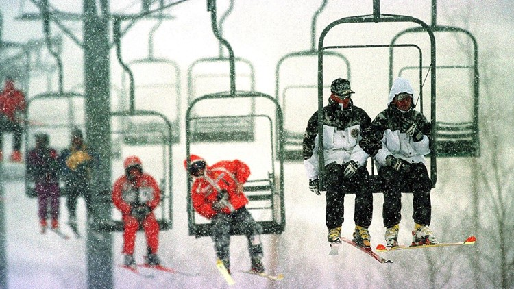 Lift Ticket Vail Colorado Lift Ticket Prices Have Gotten More Expensive
