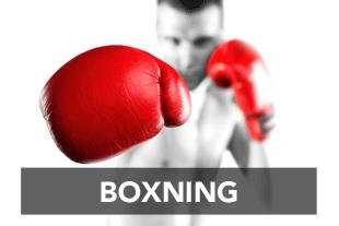 boxning-GOTEBORG-310