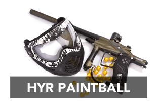 hyr_paintball_goteborg-310