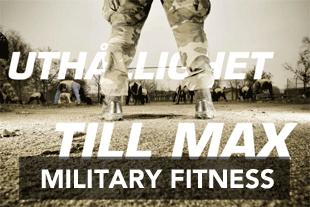 military-fitness_goteborg