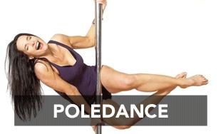 poledance_goteborg-310