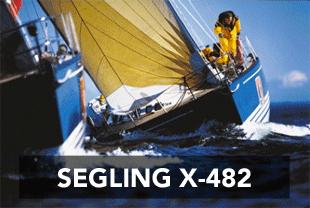 segling-X482